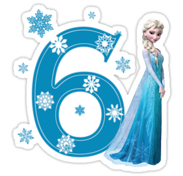 Disney Elsa Frozen Transparent Disney Frozen Background Png Cumpleanos Tematico De Frozen Frozen Decoracion Fiesta Invitaciones Cumpleanos Frozen