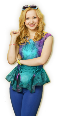 Liv And Maddie Coloring Pages Google Search Omarioin Ft Chis Liv Rooney Daily Outfits Liv And Maddie