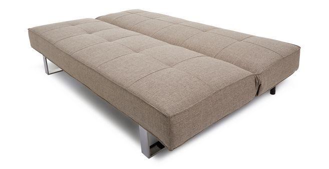 flip 2 seater sofa bed   dfs flip 2 seater sofa bed   dfs   sofabeds   pinterest   dfs      rh   pinterest