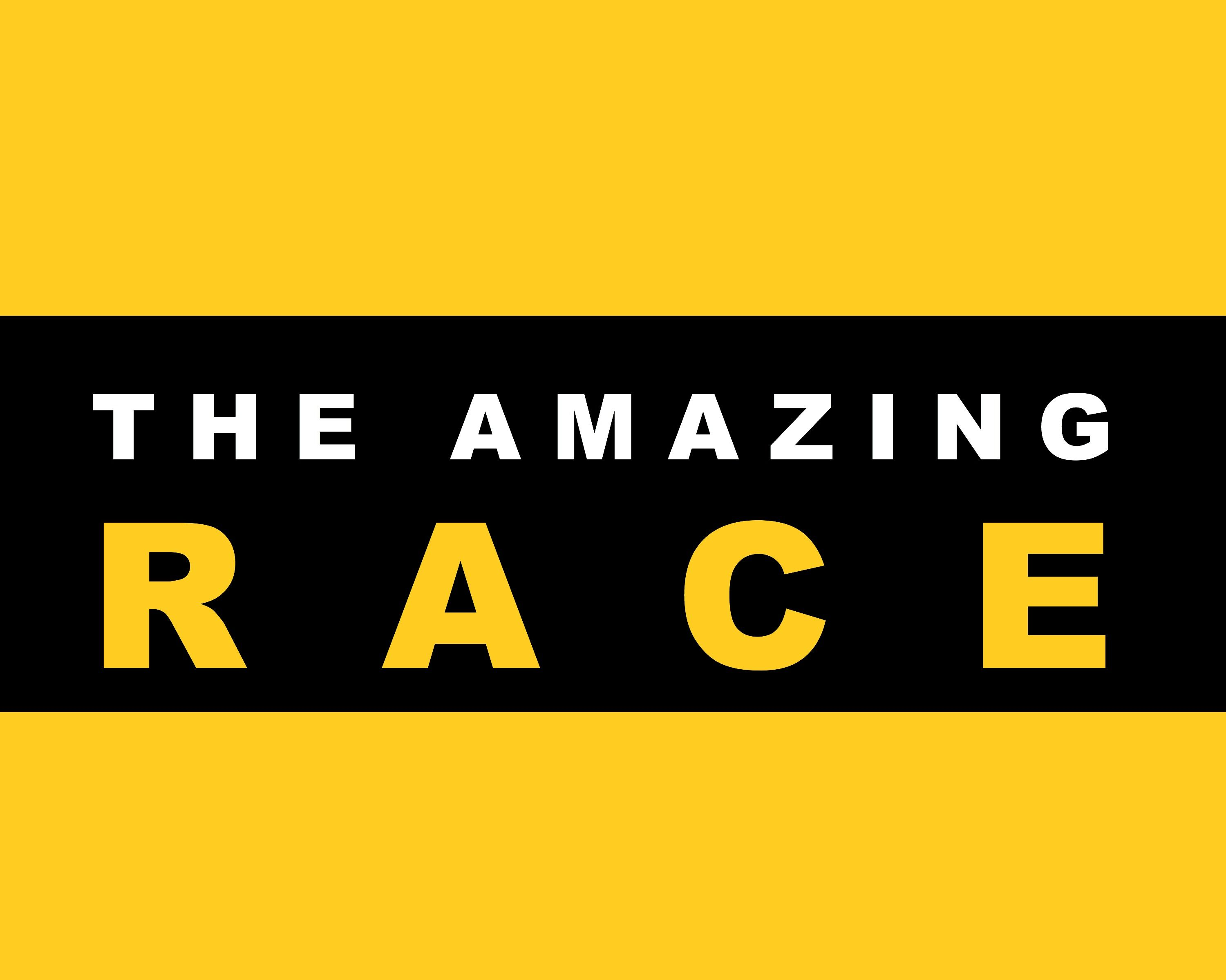 """How to Host an """"Amazing Race"""" Birthday Party at Home"""