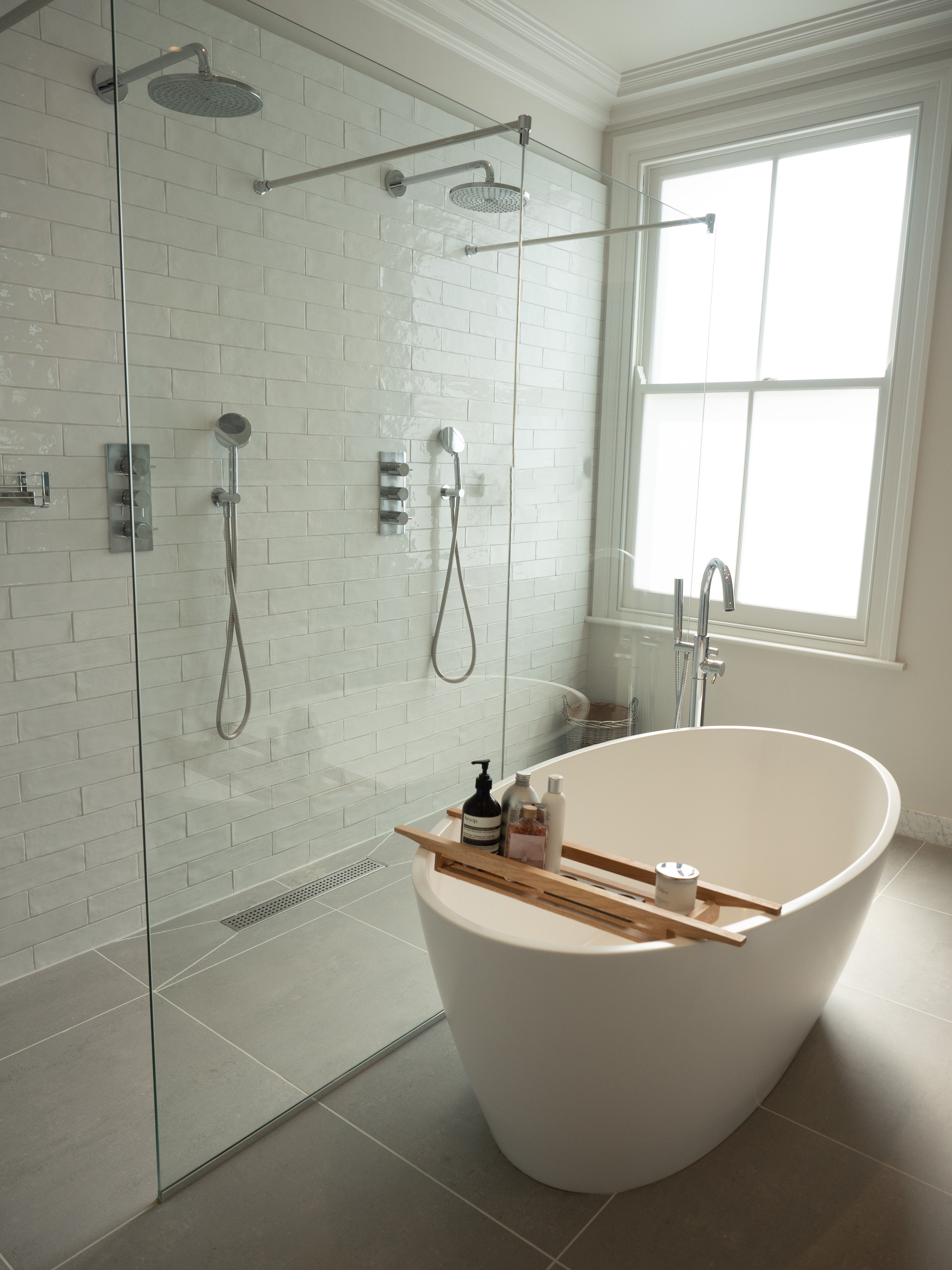 Pin by loop on bathroom ideas prelude to a bath pinterest