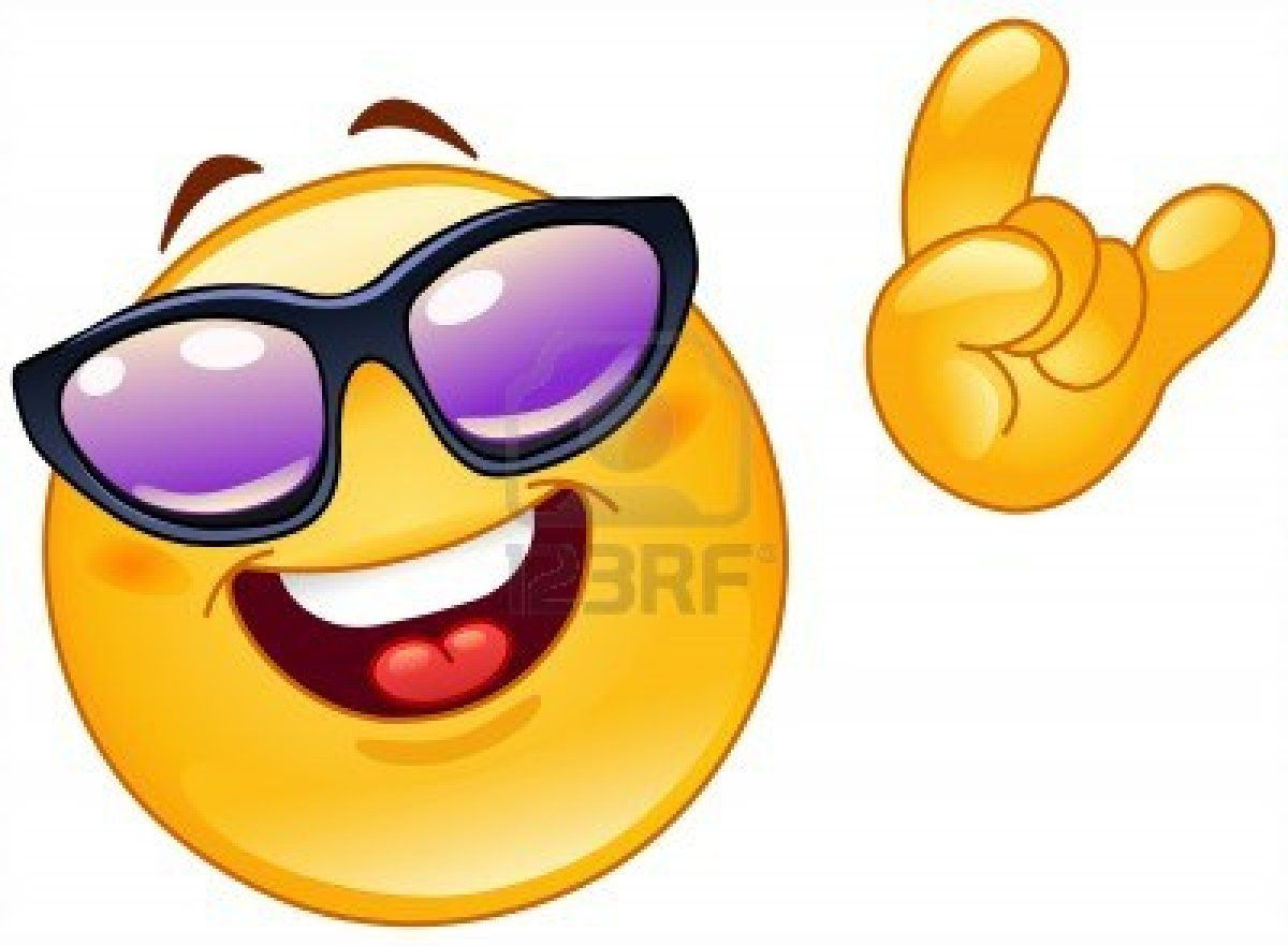 Whats up smiley emoji pinterest smileys smiley and emoticon party smiley copy send share send in a message share on a timeline or copy and paste in your comments buycottarizona Choice Image