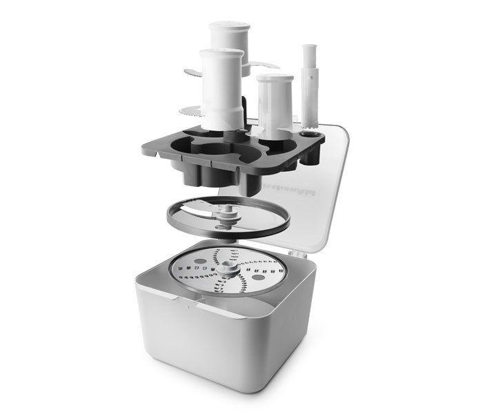 Kitchenaid Mixer Parts Diagram Amazon Kitchenaid Blender Kitchen Aid