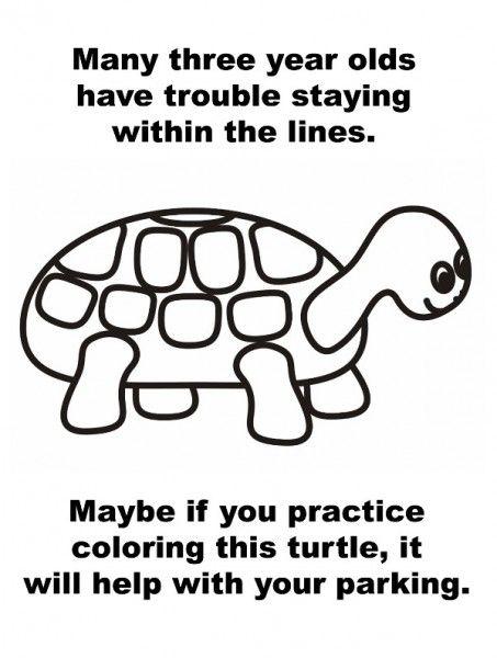 parking turtle2