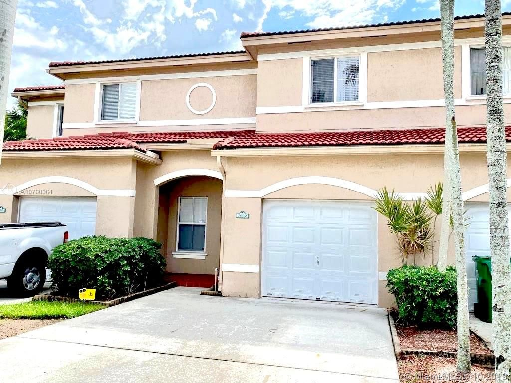 Pin By Michael Peron On Broward County Florida Property For Sale In 2020 Broward County Florida Property For Sale House Styles