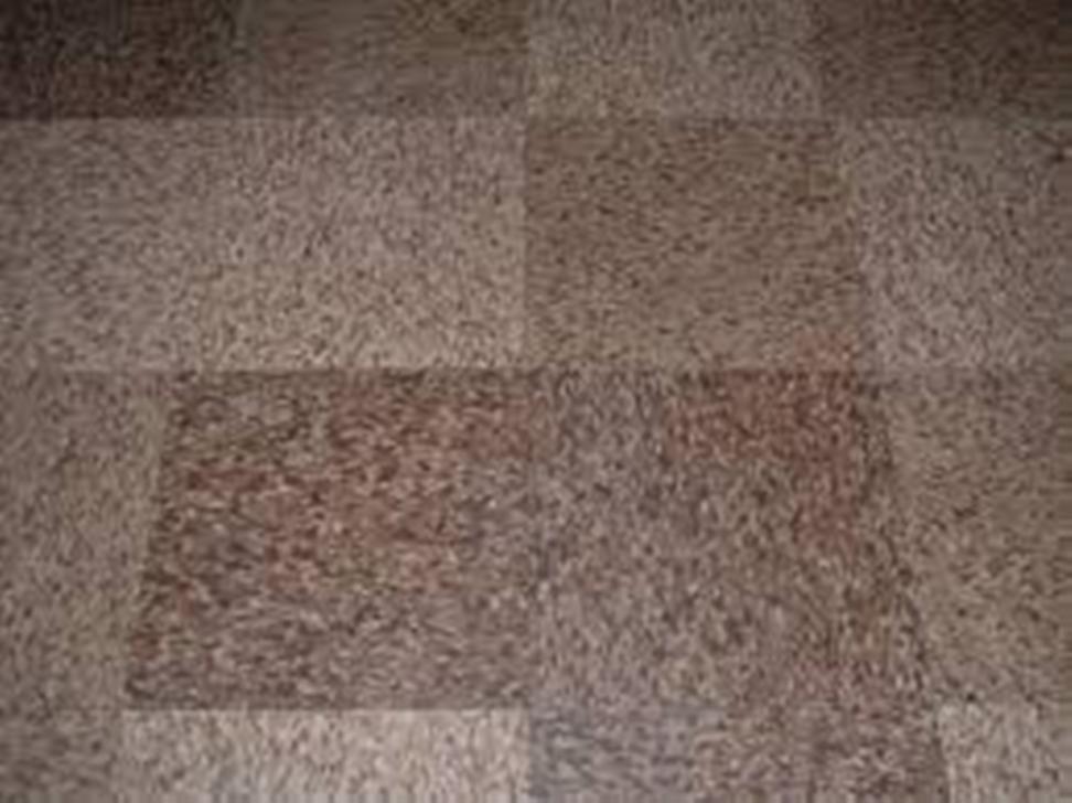 The Dangers Of Using Asbestos Floor Tiles Httpsraydibaum