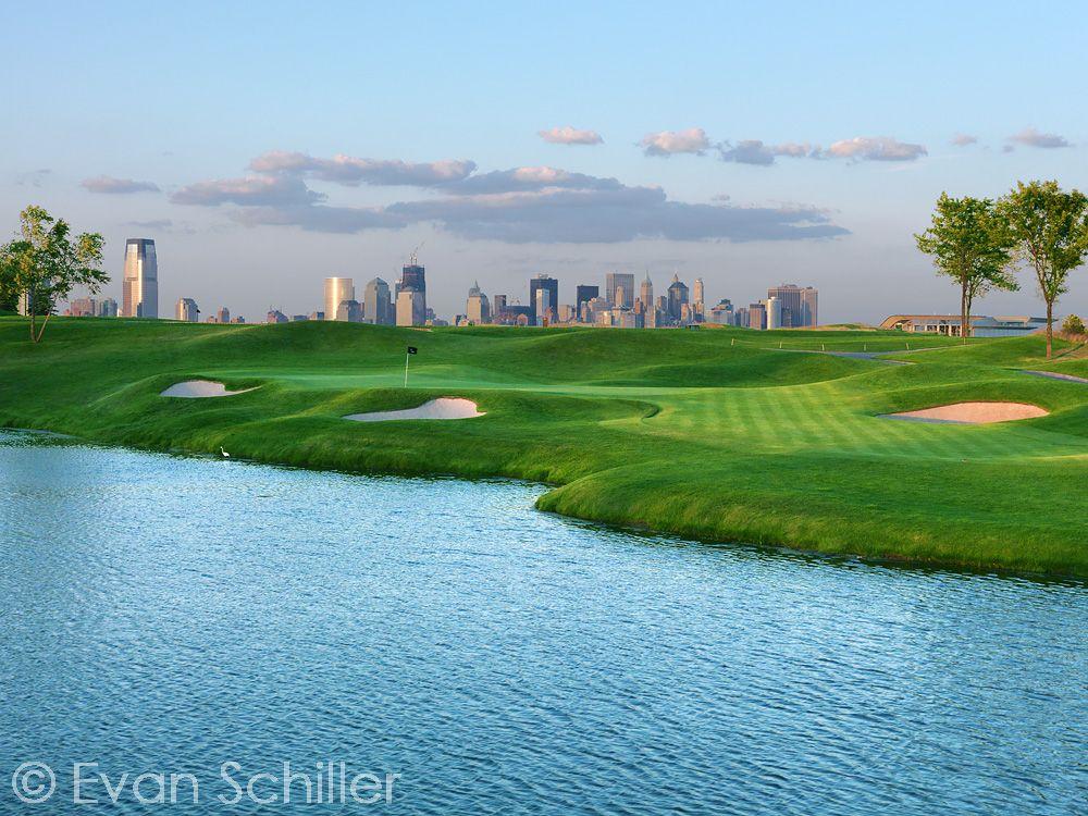 16+ Best golf near nyc info