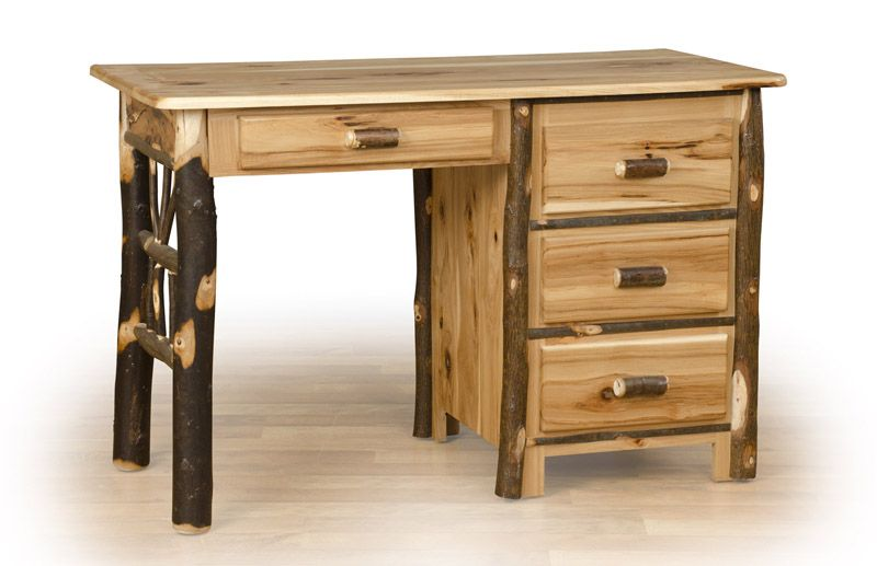 rustic desks office furniture. Looking For A Rustic Log Desk Your Cabin, Lodge, Cottage Or Home Desks Office Furniture U
