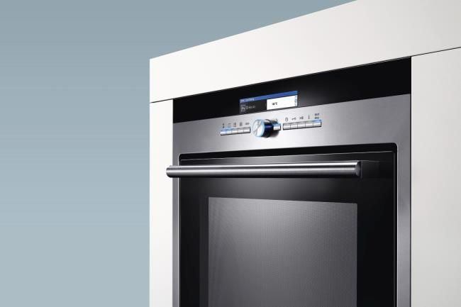 Interesting oven siemens mylifestyle things we just canut live without with siemens backofen studioline
