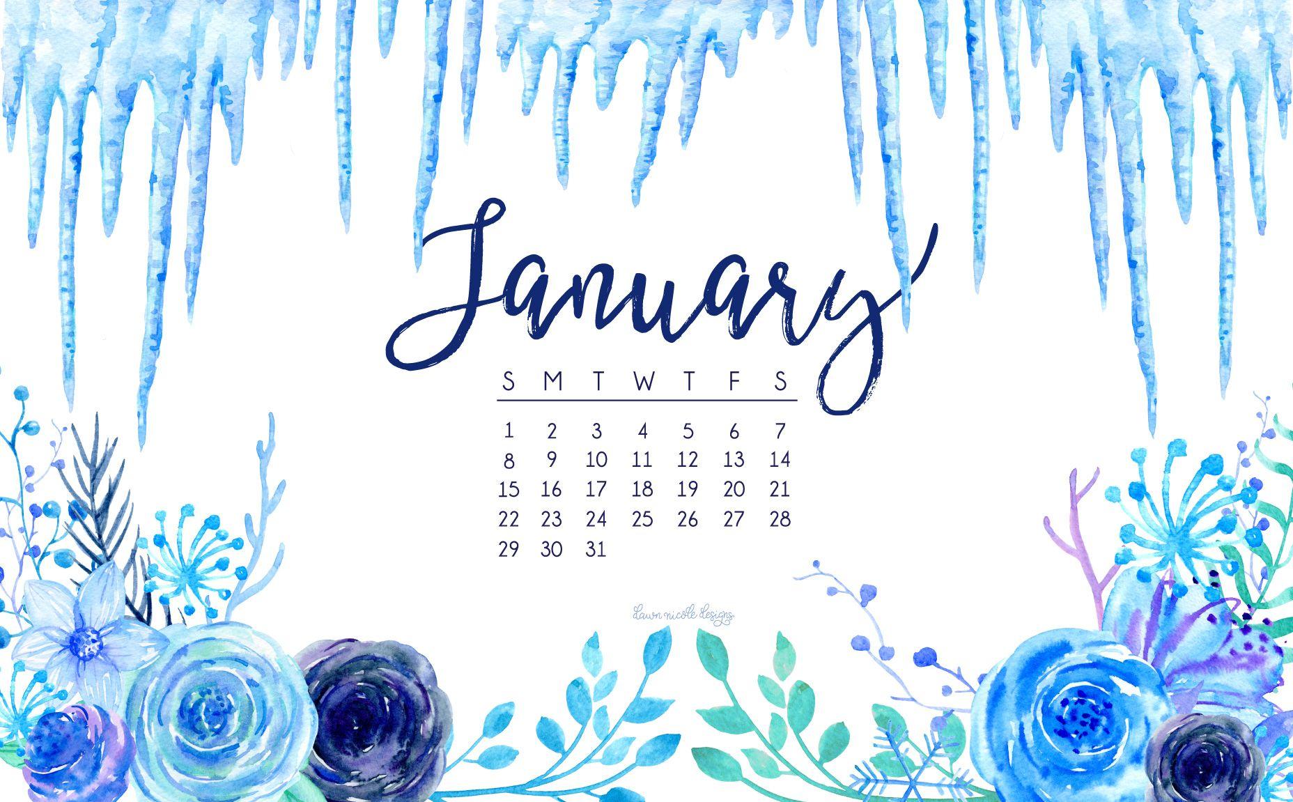 January2017WallpaperDND.jpg 1 856 × 1 151 bildepunkter