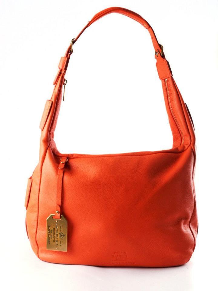 Ralph Lauren Woman s Handbag on 2nd Take Online Shop a5acff54405b5