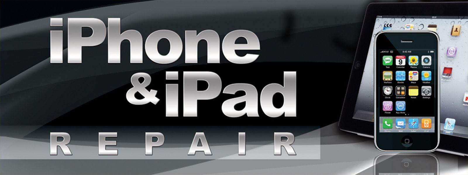 Pin by Vasea on All Ipad repair, Iphone repair, Vinyl