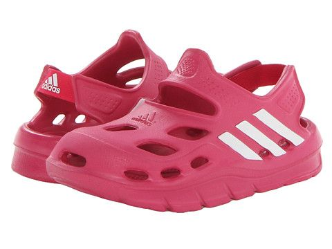 cd200a7739c8 adidas Kids VariSol (Infant Toddler)
