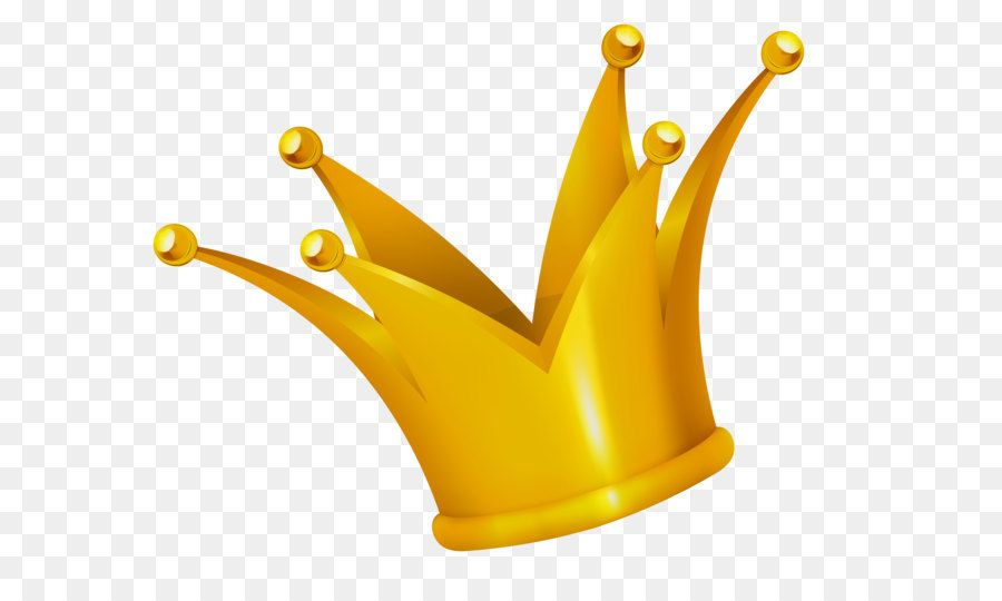 Crown Clip Art Gold Crown Clipart Picture Crown Clip Art Gold Crown Crown Png