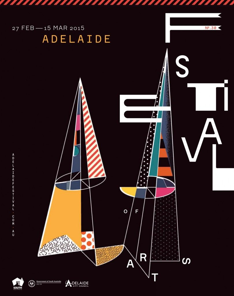 cultural 2015 posters - Google Search