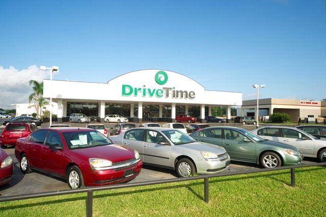 Drive Time Cars >> Drivetime Used Cars Used Cars Japanese Used Cars Cheap