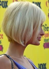 paris hilton bob - Google Search