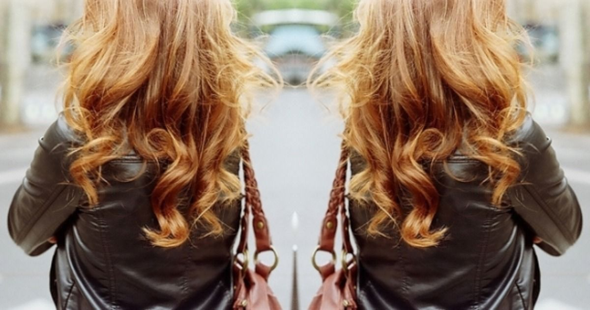16 Awesome Products to Help You Get Gorgeous Curls without Using Heat ...