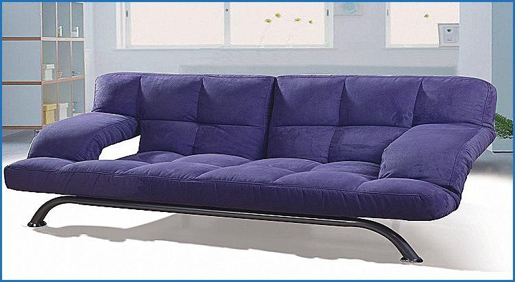 Beautiful Designer Sofa Bed Singapore Http Countermoon Org
