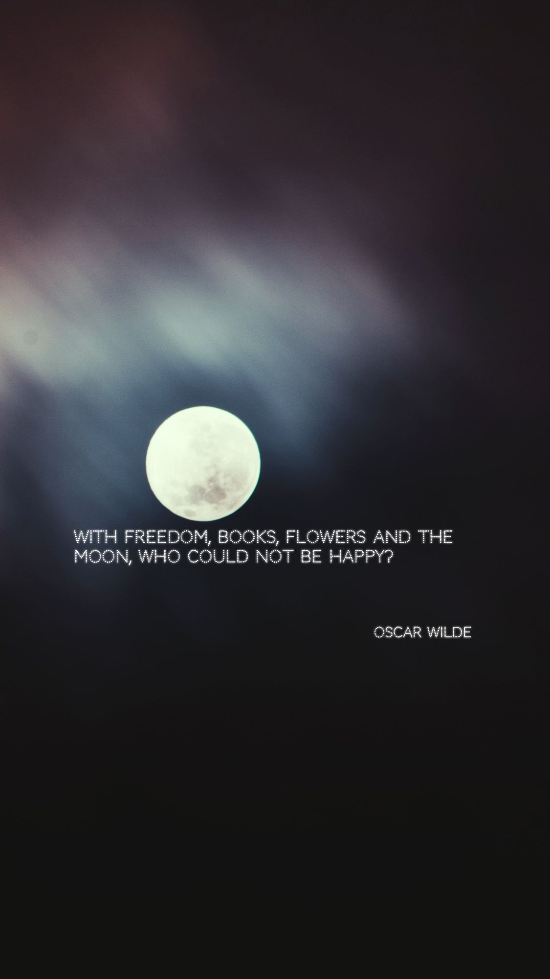 Moon love  Night sky quotes, Moon quotes, Sky quotes
