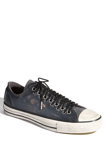 3004833cca69 Converse by John Varvatos  Multi-Eye  Sneaker