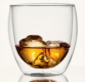 20 Grand Vodka Good As Money Infused Vodka Premium Vodka Cognac Cocktail