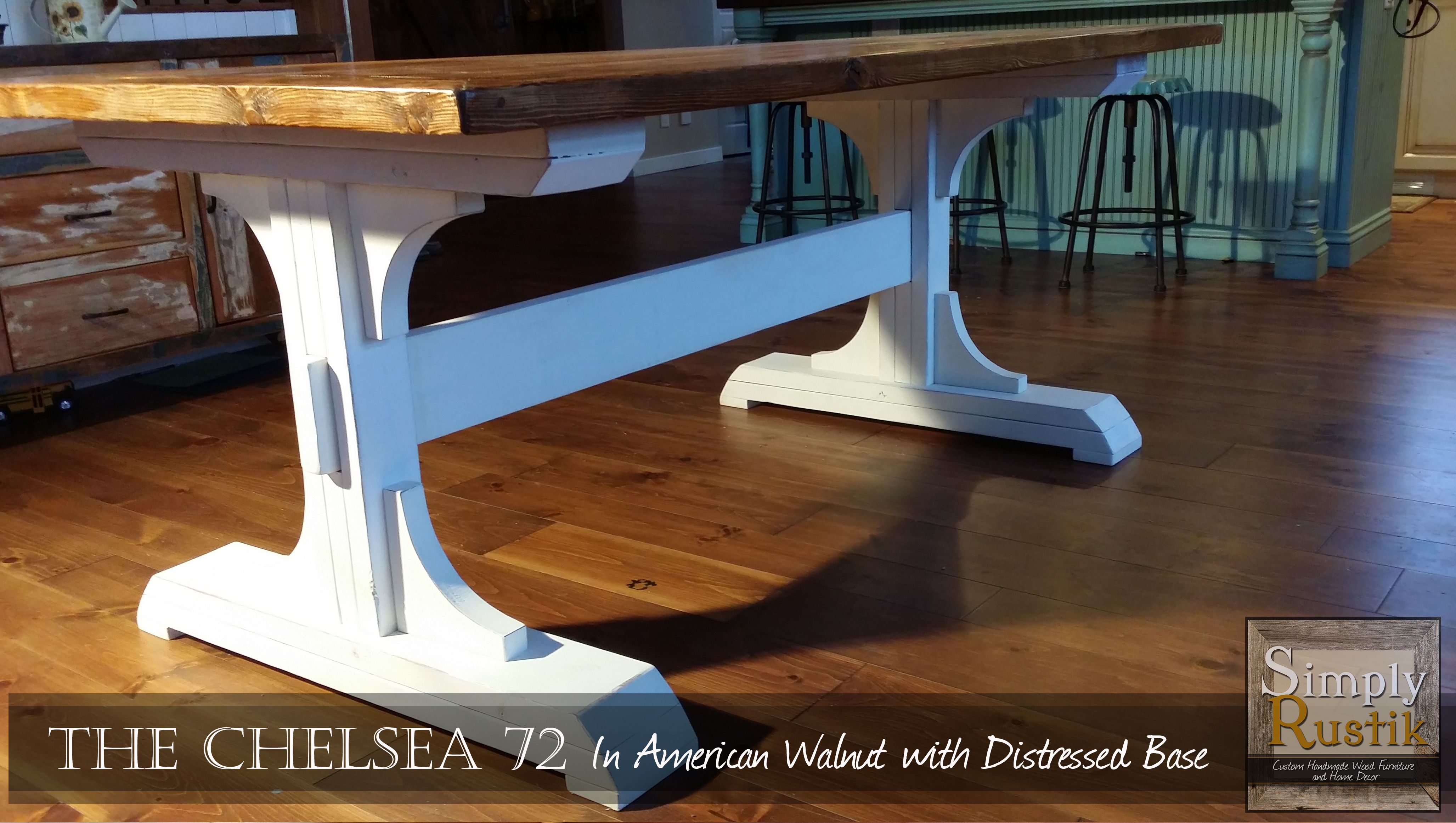 Pin By Jay Grantland On Home Dining Table Diy Dining Table Table