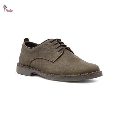 Chaussures Padders homme 7lOenu