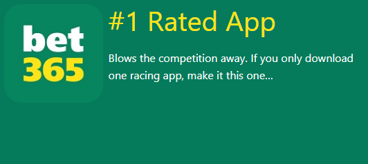 3 Best Horse Racing Betting Apps You Can Download For Free