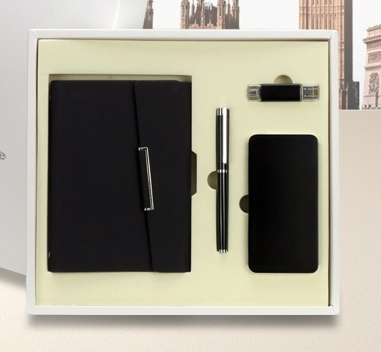 We launched some leather notebook set in 2016 such as notebook we launched some leather notebook set in such as notebookpen set notebook organizerpencard holder set notebookpencard holder usb flash drive set reheart Gallery