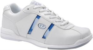 Youth's Dexter Bowling Kolors - White/Change