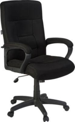 Staples Has The Staples Ventana Mesh Executive High Back Chair