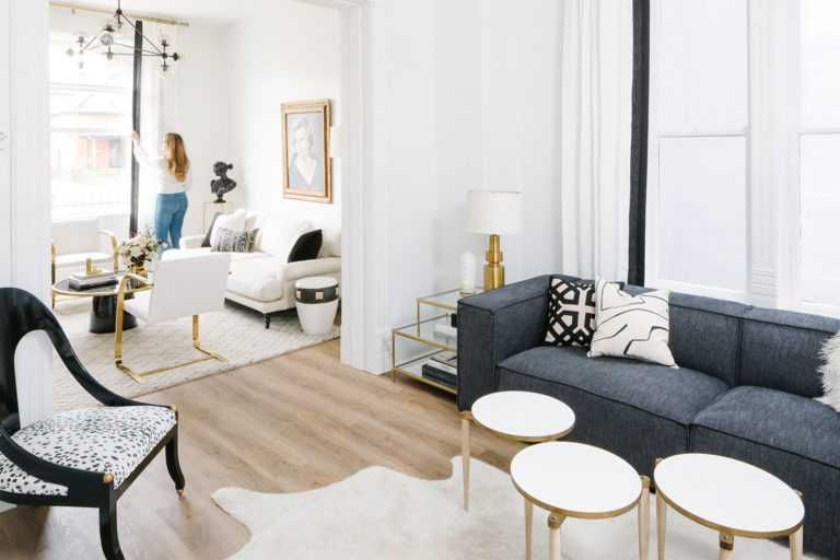 4 Interior Decorating Tips That Will Give Your Home A New Life En 2020