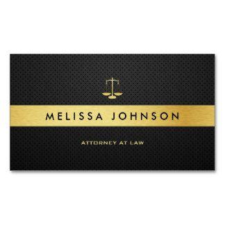 tarjetas de presentacion de abogados en el mundo - Buscar con Google