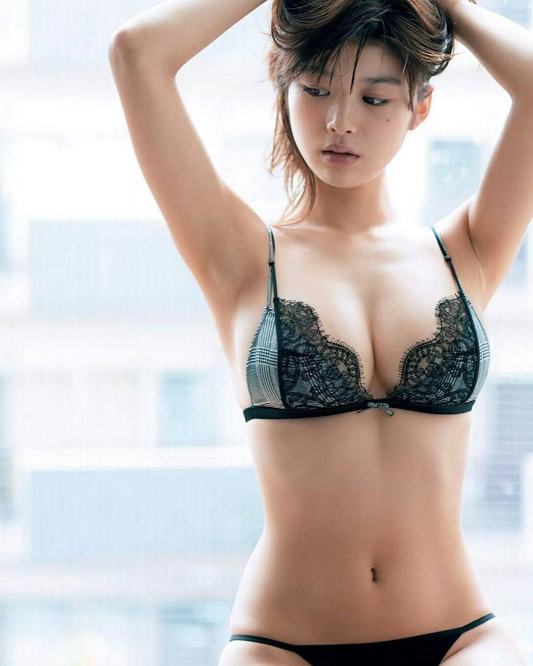 Thong tan line pussy tumblr