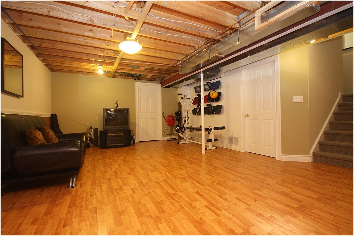 How Much Does It Cost To Add A Bedroom In The Basement