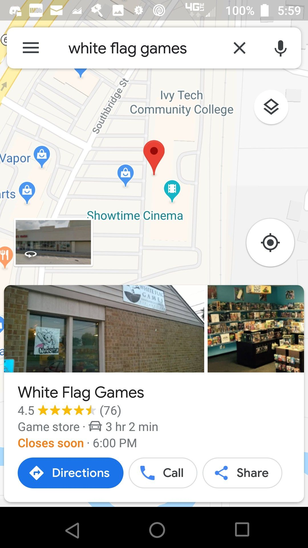 Pin by Tim Strycker on Gaming Stores Game store, Flag