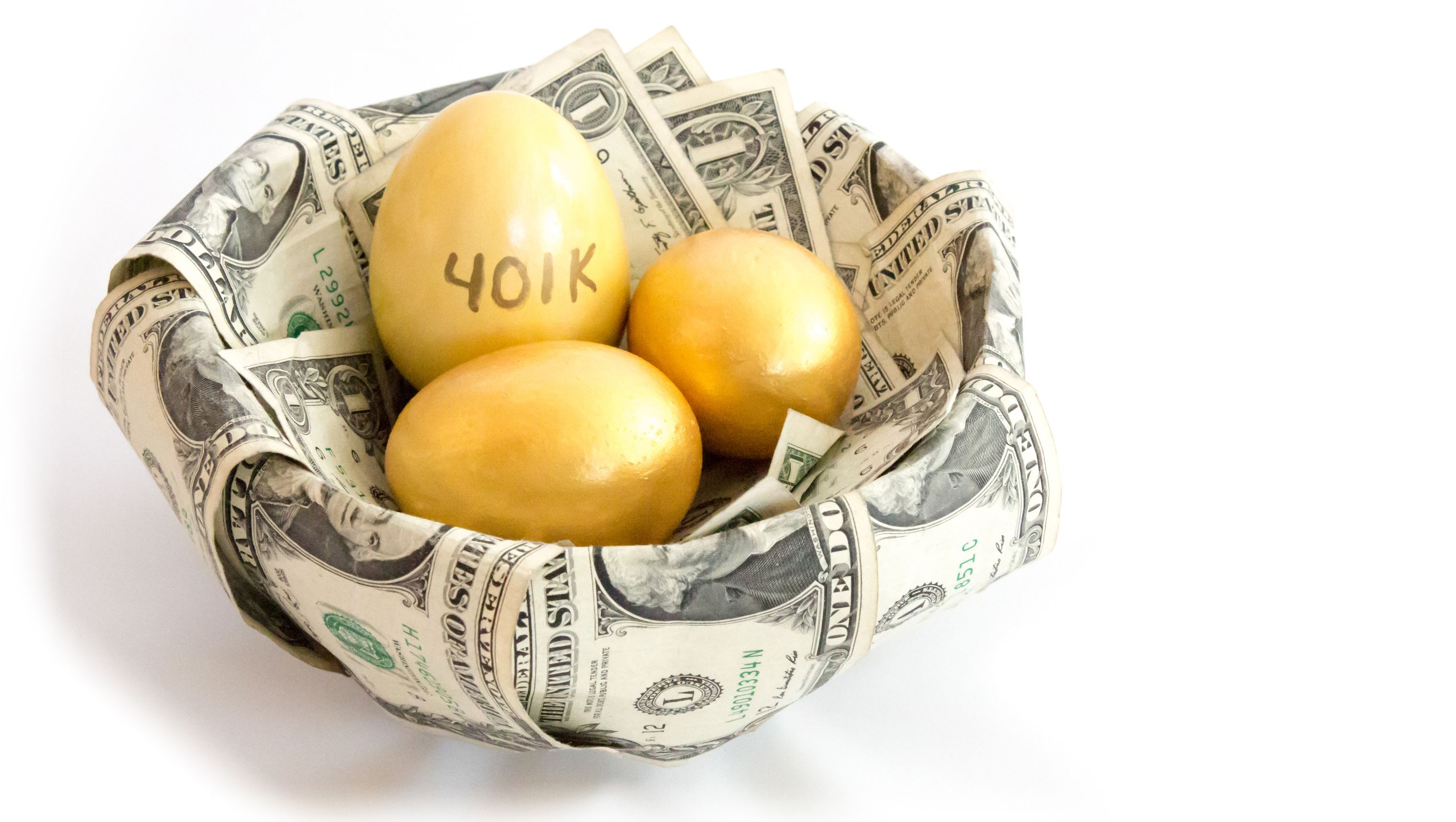 5 Ways Empty Nesters Can Boost Their Savings And