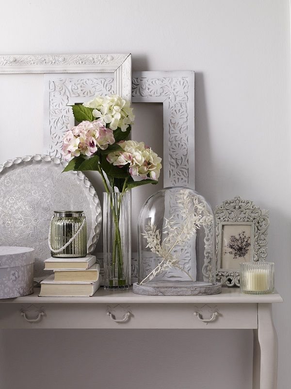 The New Holly Willoughby Collection at BHS   Decoración