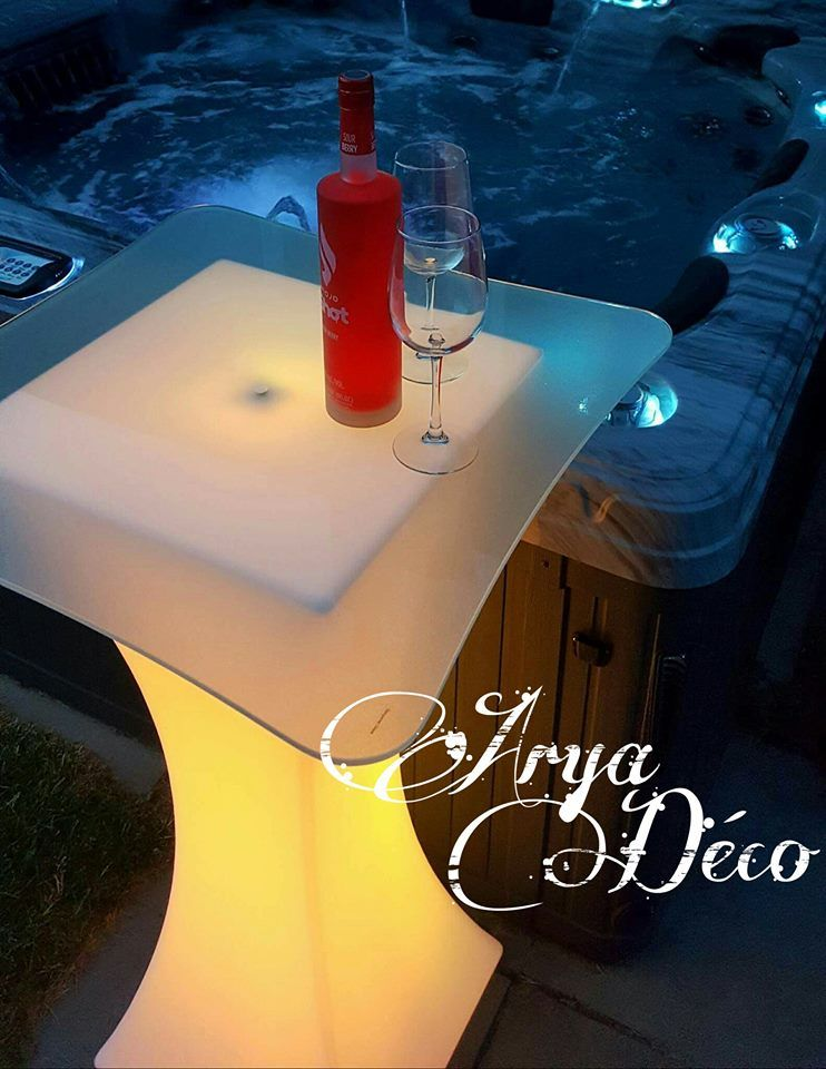 Find this pin and more on arya deco by aryadeco