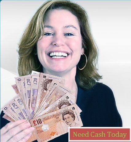 Cash loans thailand image 7