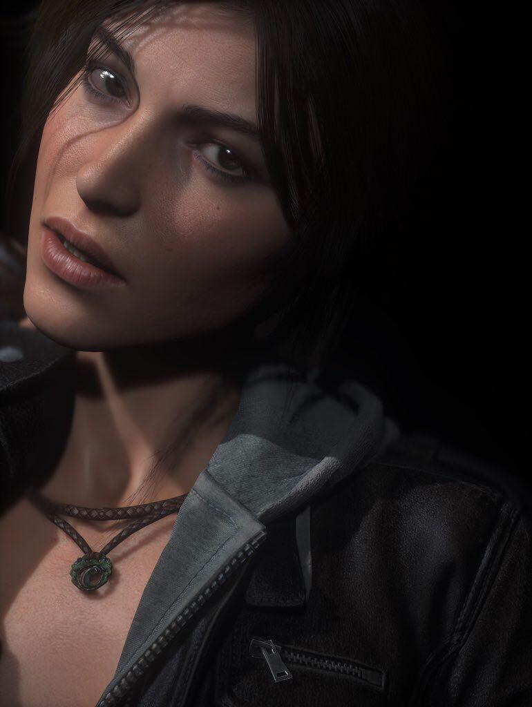 Rise Of The Tomb Raider  Tomb Raider Game, Tomb Raider Lara Croft, Tomb Raider Video Game-2151