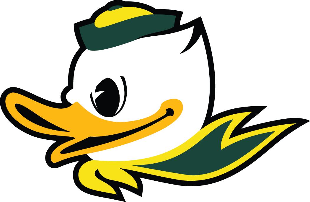 pin by sluricain on pac 12 pinterest oregon ducks logos and rh pinterest com Nike Football Logo Oregon Ducks Football Logo