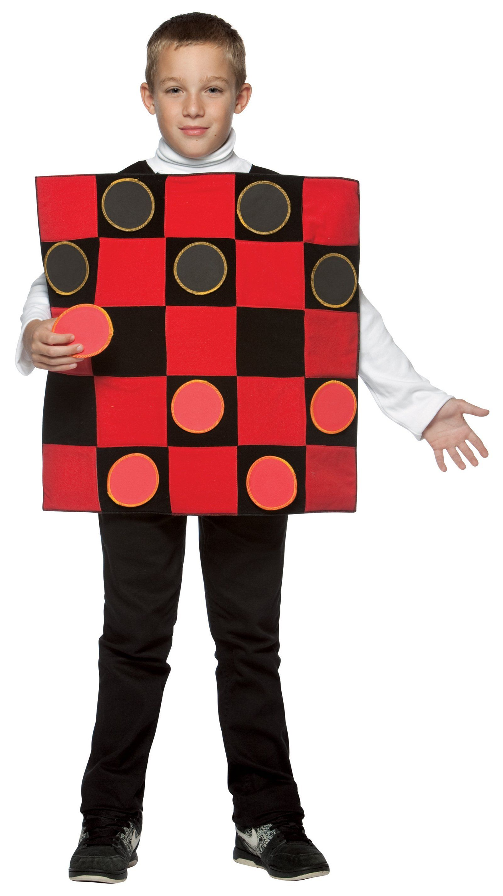 checker board connect 4  chess  sorry  candyland