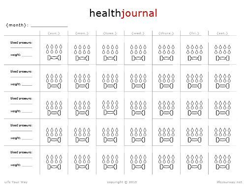 Journal Calendar All printables are FREE for Life Your Way readers. Please feel free to use and share them! Or save time and get all of the Life Your Way printables when you buy the complete download pack for just $7. The complete set includes all 400+ printables that have been published to date plus free monthly …All printables are FREE for Life Your ...