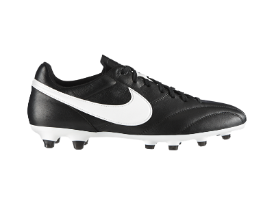 old school Men's Nike Cleat works still Premier Soccer LUMGqVSzp