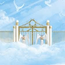 Resultado de imagen de reino de dios jw