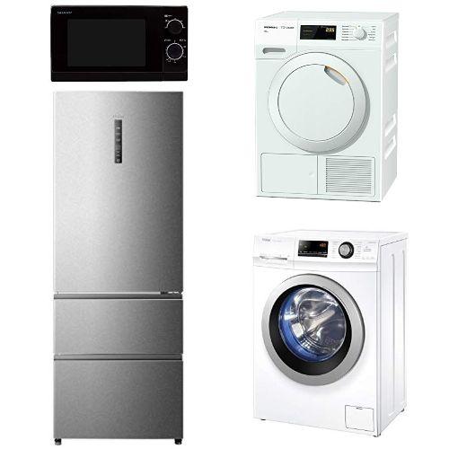 Bis zu 41 reduziert ElektroGroßgeräte Laundry machine