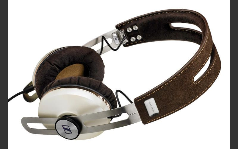 Looking For That Wire Free Musical Ride Then The Sennheiser Momentum 2 Could Be The Thing For You Sennheiser Momentum Sennheiser Ear