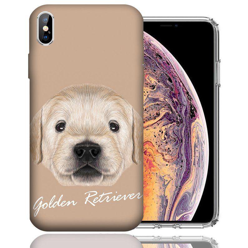 Realistic Art Custom Design Iphone Case Apple Iphone X Xs Etsy